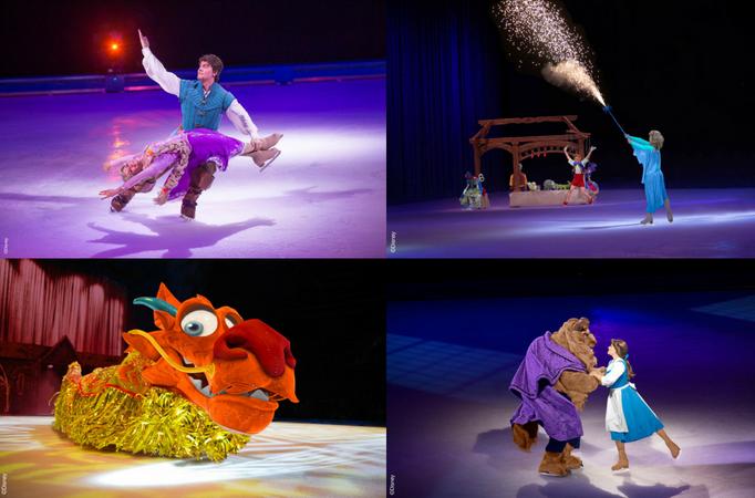 disney-on-ice-show