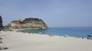 tropea-calabria-with-kids