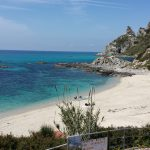 Why You Should Add Calabria to Your Italian Family Holiday