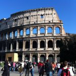 Rome With Kids – Family Friendly Things to See & Do In Italy's Capital.