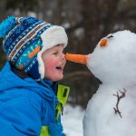 Lake Mountain Alpine Resort, Snow fun near Melbourne for the Kids These School Holidays