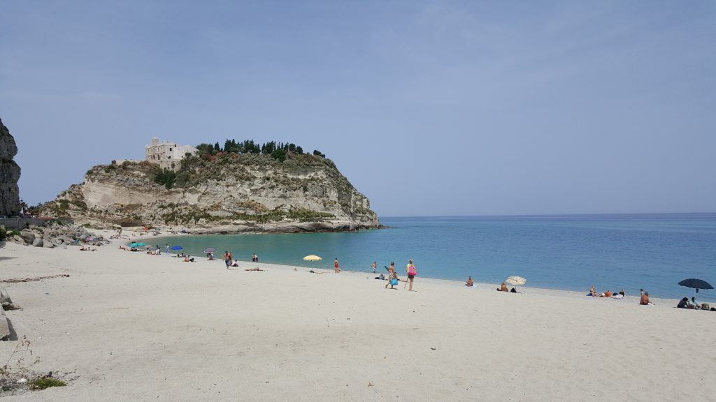 Best-beach-italy-Tropea
