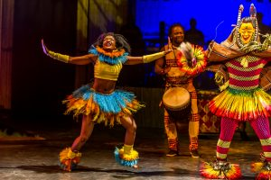 cirque-africa-school-holidays-melbourne