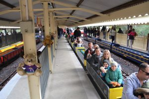 eltham-miniature-railway-diamond-valley