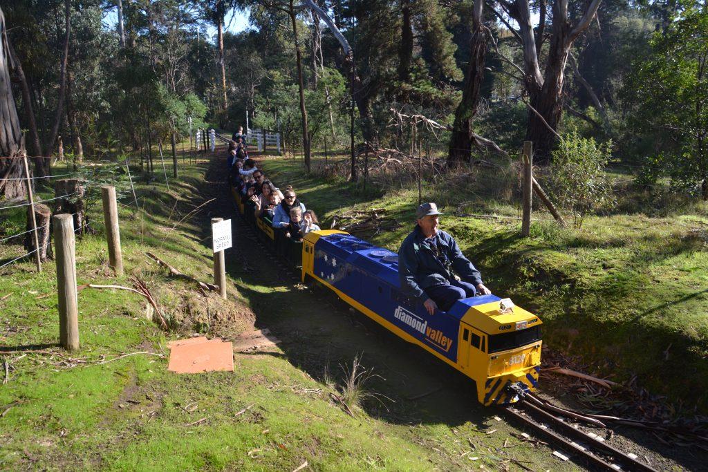 diamond-valley-railway-eltham