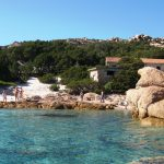 Best Beaches in Italy – 10 Beautiful Italian Beaches You Need to Visit