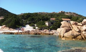 best-beaches-italy-sardinia
