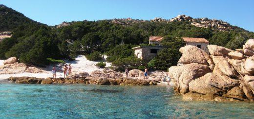 Best beaches in Italy - Beautiful Italian beaches