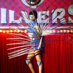 Silvers Circus Melbourne: Touring this Winter & School Holidays