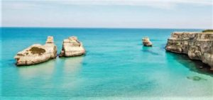 best-beaches-italy-Torre-Dell-Orso