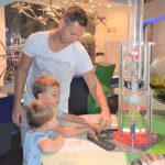 Scienceworks – Best Science Museum in Melbourne