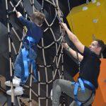 Funtopia Maribyrnong – Climbing & Indoor Play Centre Melbourne