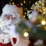 Santa's Magical Kingdom Melbourne 2018: Christmas event for kids