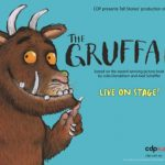 The Gruffalo Melbourne Live Performance for Kids