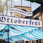Celebrate Oktoberfest in Melbourne at one of the best known Bavarian restaurants