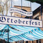 Celebrate Oktoberfest in Melbourne at one of the best known Bavarian restaurants