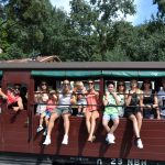 Puffing Billy Railway, Victoria's Favourite Steam Train