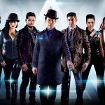 The Illusionists Melbourne: The World's Biggest Magic Show