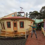 A Maze' N Things, Phillip Island's Amazing Attraction for Kids