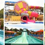 Adventure Park, Geelong – Water Slides, Theme Park Rides and loads of FUN!