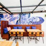 Slider Diner, Seddon | American Diner in Melbourne's West