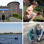 Fun things to do in Ballarat with Kids (or without)