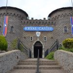 Kryal Castle Ballarat, A Medieval Kingdom of Myth, Magic and Fantasy