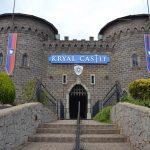 Kryal Castle Ballarat, A Medieval Kingdom of Myth, Magic and Fantasy
