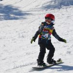 Lake Mountain Alpine Resort, Snow fun near Melbourne for families this Winter
