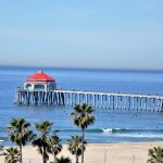 Best Beaches in Southern California you Can't Miss!