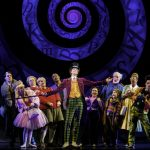 Charlie And The Chocolate Factory The Musical Is Coming To Melbourne