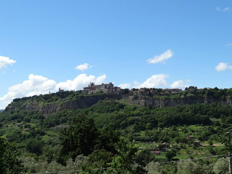 Orvieto - Day Trip from Rome