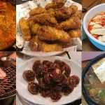 What To Eat In Seoul: Top 10 Traditional Korean Dishes