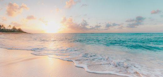North Shore Hawaii - Best Hawaiian Beach