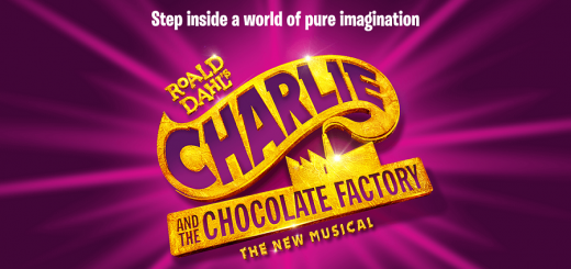 Charlie the Musical Melbourne