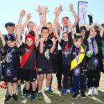 AFL Footy Festival – Family Grand Final Celebrations