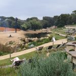 Mornington Peninsula Hot Springs – A luxury escape from Melbourne