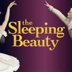 The Sleeping Beauty Ballet 2019 – National Theatre Melbourne