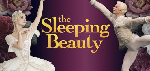 The Sleeping Beauty Ballet 2019