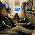 Plane Pal Review – An essential travel accessory for families