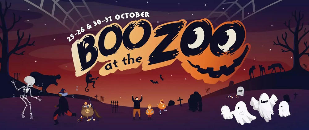 halloween-boo-at-the-zoo