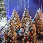 Christmas in Melbourne 2019: Things to do for Families and Kids
