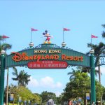 Hong Kong Disneyland Review 2021 – Guide to Planning Your Family Trip