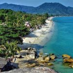 12 Best Beaches in Thailand