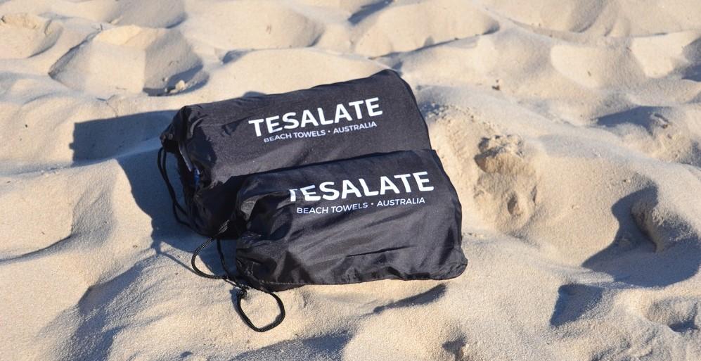 tesalate-compact-bag
