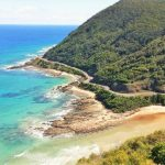 10 Things to do in Lorne (Includes Activities for Families with Kids)