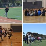 Fit-Kicks Confidence & Sport Holiday Program in Melbourne's West