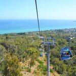 Arthurs Seat Eagle Gondola, Best Views of the Mornington Peninsula