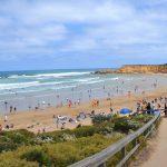 The Best Beaches Near Melbourne