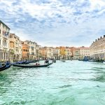 15 Things To Do In Venice With Kids on Your Italy Family Holiday